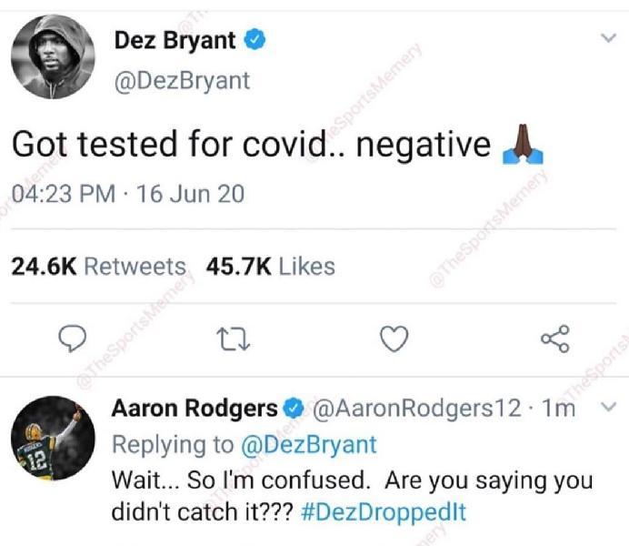 Dez Bryant Fail