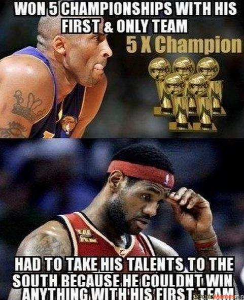 884c8ee7049 Kobe Bryant Memes