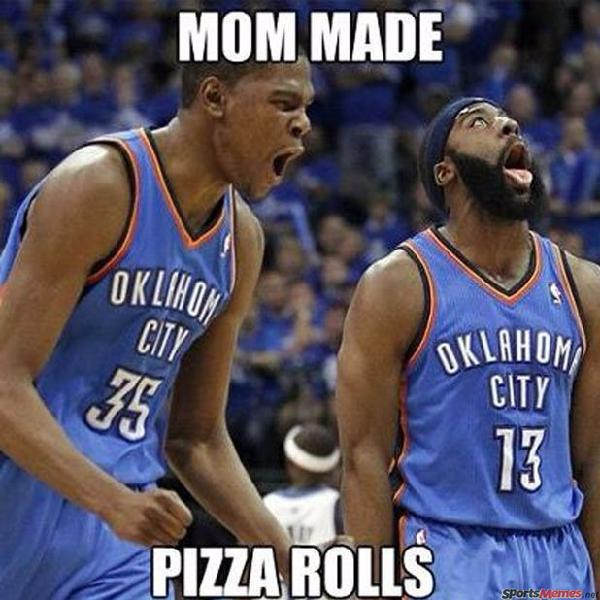 moms pizza