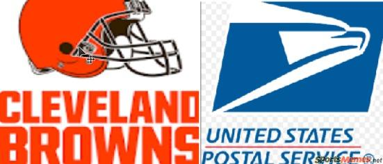 The only similarity between the two is that they both don't deliver on sundays